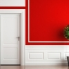 construction-baccichet-et-fils-experts-en-finition-menuiserie-moulure-panneaux-de-finition