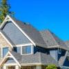 construction-baccichet-et-fils-experts-en-refection-toiture-construction-renovation