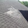 construction-baccichet-et-fils-experts-en-toiture-service-urgence
