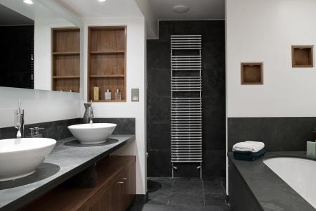 construction-baccichet-expert-en-renovation-salle-de-bain