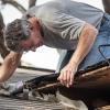 construction-baccichet-et-fils-specialiste-en-renovation-reparation-toiture